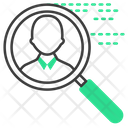 Shearch Icon