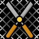 Shears Icon