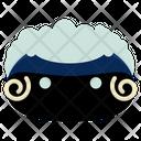 Sheep Goat Icon