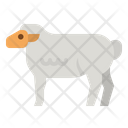 Sheep Ramp Meat Icon