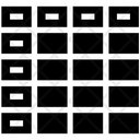 Sheet Icon