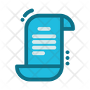 File Office Business Icon