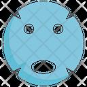 Sheete Icon