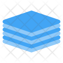Sheets Layer Icon