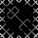 Sheild Anitvirus Icon