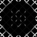 Shekel Icon
