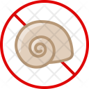 Shelfish Icon