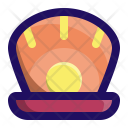 Shell Pearl Animal Icon