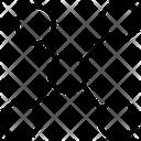 Cells Shape Shells Icon