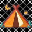Shelter Icon