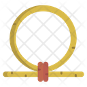 Shen Ring Ring Romantic Icon