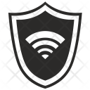 Shield Protection Protect Icon
