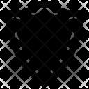 Antivirus Guard Protect Icon