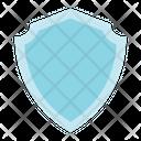 Shield Defense Security Icon