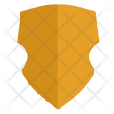 Ancient Shield Classic Icon