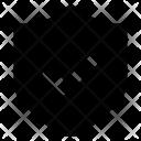 Shield Security Confirm Icon
