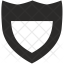 Safety Protect Icon
