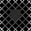 Shield Guard Antivirus Icon