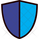 Shield Protect Security Icon