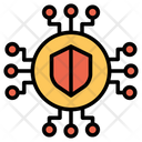 Protection Protected Security Icon