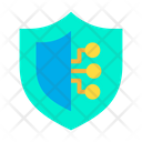Protection Protect Secure Icon