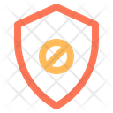 Shield Protect Block Icon