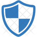 Security Job Privacy Icon