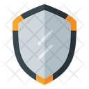 Shield Protector Armor Icon