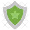 Shield Best Protection Protection Icon