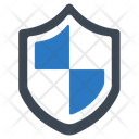 Protection Insurance Security Icon