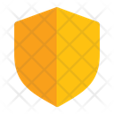 Shield Security Secure Icon