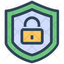 Seo Shield Protection Icon