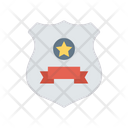 Shield Award Rank Icon