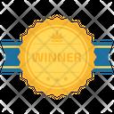 Shield Seo Seo Award Icon