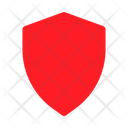 Shield Design Ui Icon