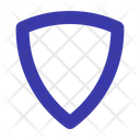 Shield Protection Security Icon
