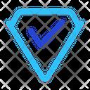 Shield Seo Business Icon
