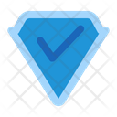 Shield Seo Business Icon