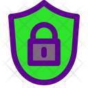 Security On Icon