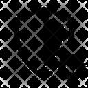Lock Protection Shield Icon
