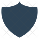 Social Shield Security Icon