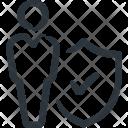 Shield Accept Verify Icon