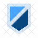 Shield Guard Protection Icon