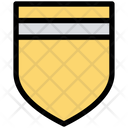Shield Protection Force Icon