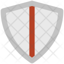 Shield Sign Security Icon
