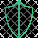 Shield Antivirus Defence Icon