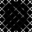 Shield Guard Shelter Icon