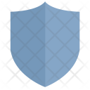 Shield Safety Nature Icon