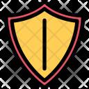 Shield Army War Icon