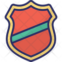 Shield Badge Icon
